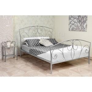 Кровать Woodville Vita 160х200 набор обеденный woodville кэмл бэк 1039