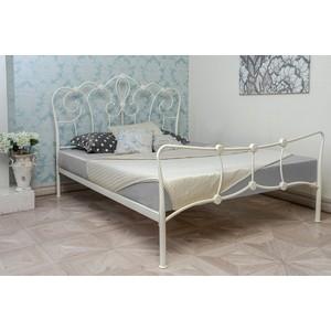 Кровать Woodville Agata 160х200 esve клатч из шелковой бахромы agata
