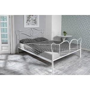 Кровать Woodville Lili 160х200 платье brusnika brusnika br032ewwsq23