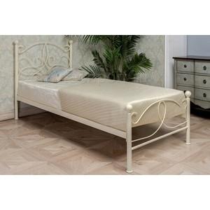 Кровать Woodville Frida 90х200 frida cerini блузка