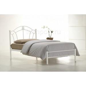 Кровать Woodville Paula 90х200 цены онлайн