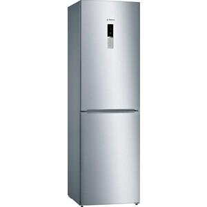 Фотография товара холодильник Bosch KGN39VL17R (760126)