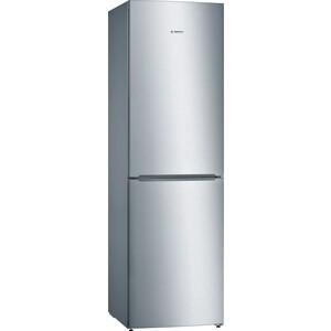 Холодильник Bosch KGN39NL14R bosch kgn 36s71