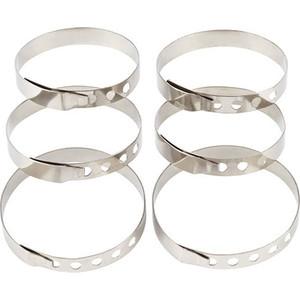 Фотография товара кольцо для мясных рулетов GEFU (11200) (760136)