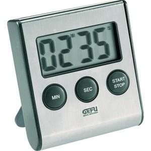 Таймер цифровой GEFU (12330) цена