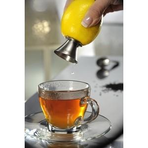Соковыжималка для лимона GEFU (12485) от ТЕХПОРТ
