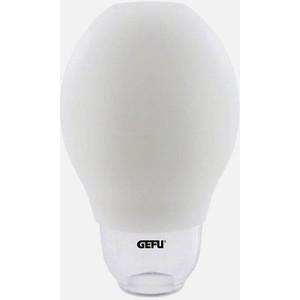 Сепаратор для яйца GEFU Блобби (12570) сито для чая gefu 12850