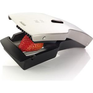 Слайсер GEFU Тари (13420) слайсер для ананаса gefu аффетта 13500