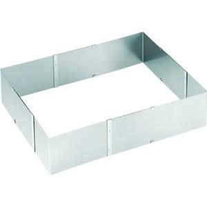 Рамка для выпечки 8.5 см GEFU Уно (14315)