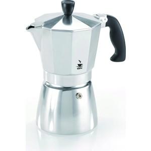 Кофеварка гейзерная 0.33 л GEFU Лучино (16080)