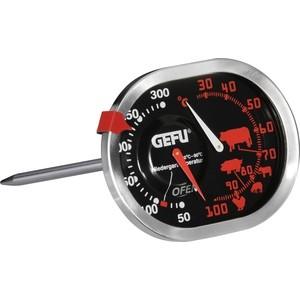 Термометр для жарки GEFU (21800) устройство для удаления вишневых косточек gefu