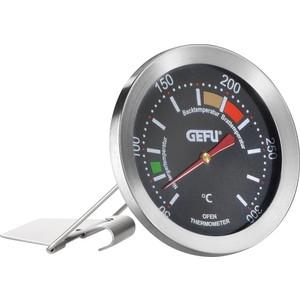 Термометр для духовки GEFU (21870) кольцо адаптер canon ef eos m