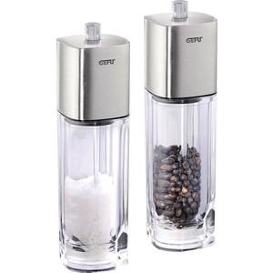 Набор мельниц для соли и перца GEFU (34620) сито для чая gefu 12850