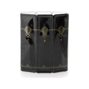 Охладительная рубашка для вина Vacu Vin Классик (38800606) vin bouquet двухступенчатый штопор moonlight 15 см fim 209 vin bouquet
