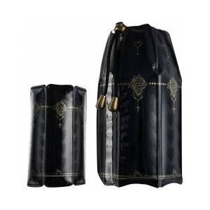 Набор охладительных рубашек для вина Vacu Vin Классик (3887360) фляжка vacu vin
