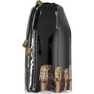 Охладительная рубашка для игристых вин Vacu Vin Шампанское (38854606) шампанское rachelle в ставрополе