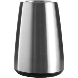 Ведёрко для вина Vacu Vin Элегант нержавеющая сталь (3649360) термометр д вина vacu vin