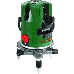 Лазерный уровень DWT LLC03-30 dwt hks12 65