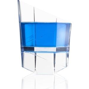 Джиггер 4 объёма в 1 Vacu Vin (7830060) фляжка vacu vin