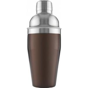 Шейкер для коктейлей Vacu Vin (78425606)