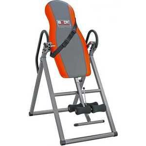 Инверсионный стол Body Sculpture BI-2100E/BI-2100