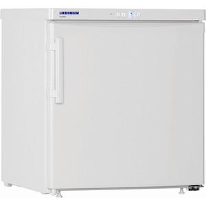 Морозильная камера Liebherr GX 823 морозильная камера liebherr gx 823 20 001 белый