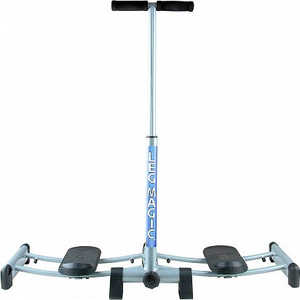 Тренажер Sport Elite Leg Magic GB-9103 тренажер для бедер и пресса leg magic sport elit gb 9103