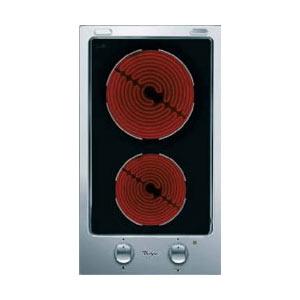 Электрическая варочная панель Whirlpool AKT 315 IX