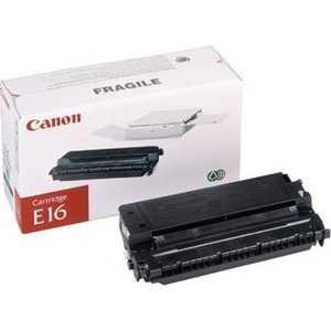 Canon E-16 (1492A003) perseus toner cartridge for canon e16 e 16 e 16 black compatible fc220 fc230 fc330 fc770 fc270 fc288 fc290 fc920 fc950