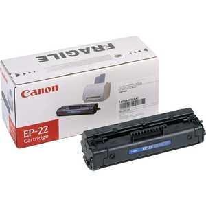 Canon EP-22 (1550A003) canon ep 22 1550a003