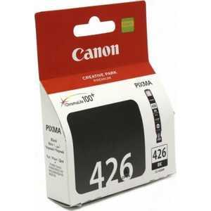 Canon CLI-426 BK (4556B001)