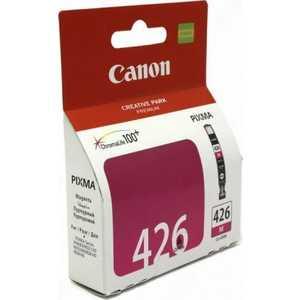 Canon CLI-426 M (4558B001) jrc4558d 4558d 4558 dip8