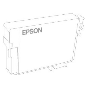 Чернила Epson L120/132/1300/222/312/366/382/486/566/605/655/ пурпурные 70ml (C13T66434A) pro svet light mini par led 312 ir