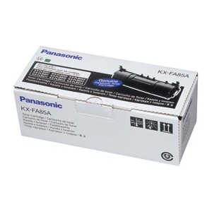 Тонер-картридж Panasonic KX-FLB813RU/KX-FLB853RU (KX-FA85A/7) tpc7062tx kx mcgs hmi touch screen 7 inch 800 480 1 usb host new in box
