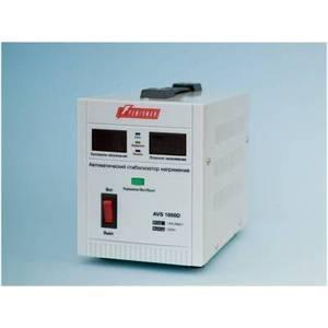 ИБП PowerMan Стабилизатор AVS 1000D
