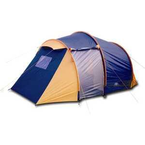 Кемпинговая палатка Bergen Sport Haleakala