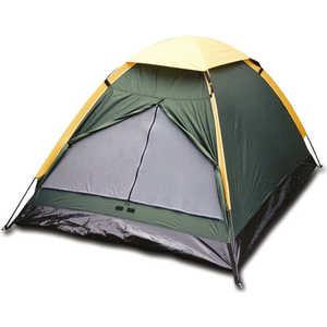Палатка Bergen Sport Треккинговая палатка River II