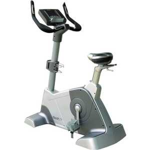 Велотренажер House Fit DYNAMIC PB1.0