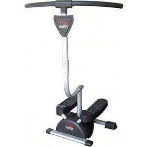 Мини-степпер House Fit Cardio Twister HS-5022