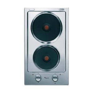 Электрическая варочная панель Whirlpool AKT 310 IX варочная панель электрическая whirlpool akt 8130 ba черный
