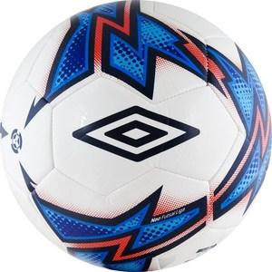 Мяч футзальный Umbro Neo Futsal Liga (20871U-FCX) р.4 мяч футзальный mitre futsal tempest