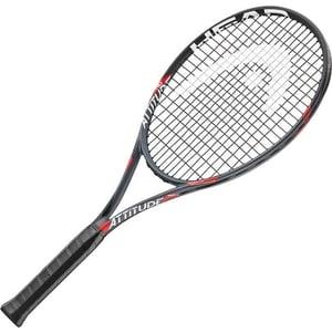 Ракетка для большого тенниса Head MX Attitude Pro Gr3 (232637) huawei gr3 titanium gray