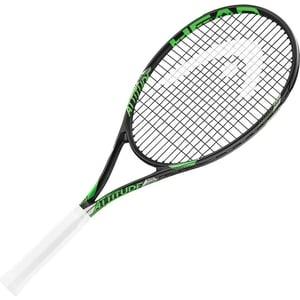 Ракетка для большого тенниса Head MX Attitude Elit Gr3 (232657)