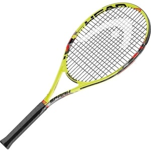 Ракетка для большого тенниса Head MX Spark Elite Gr3 (234646)