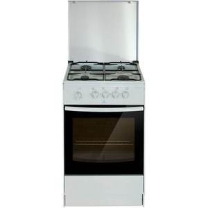 цена на Газовая плита DARINA 1A GM441 002 white