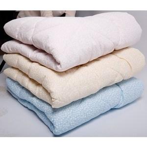 Одеяло BamBola Овечки 110х140 Девочка