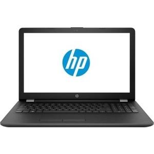 Ноутбук HP 15-bw055ur 15.6'' FHD A9-9420/6Gb/1Tb/AMD520 2Gb/W10