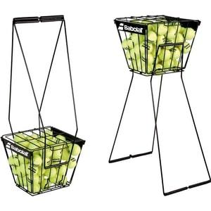 Фотография товара корзина для теннисных мячей Babolat 730002 (на 72 мяча) (782831)