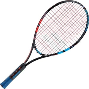 Фотография товара ракетки для большого тенниса Babolat Ballfighter 25 Gr00 140205 (детская 9-10 лет) (782844)