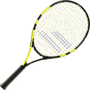 Ракетки для большого тенниса Babolat Nadal 21 Gr000 140182 (для детей 5-7 лет)